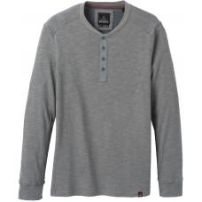 Prana Langarm Shirt
